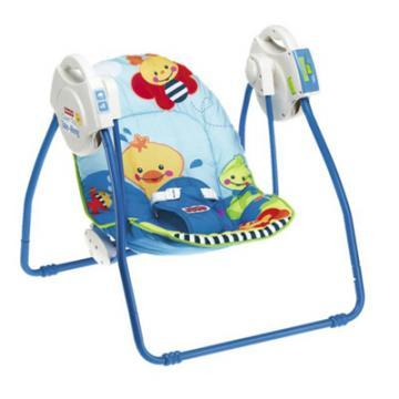 Leagan Fisher-Price Open Top First Friends - Pret | Preturi Leagan Fisher-Price Open Top First Friends