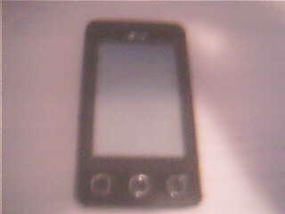 Vand telefon LG KP500 - Pret | Preturi Vand telefon LG KP500