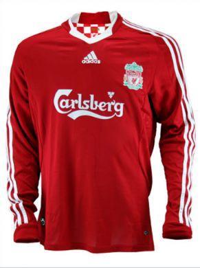 Bluza FC Liverpool - Pret | Preturi Bluza FC Liverpool