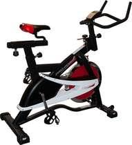 Bicicleta Spinning Proform 190 SPX - Pret | Preturi Bicicleta Spinning Proform 190 SPX