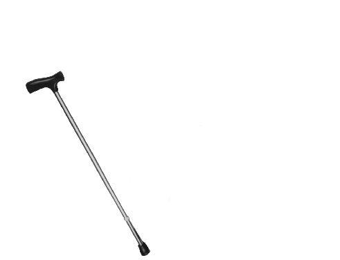 Baston ortopedic standard - Pret | Preturi Baston ortopedic standard