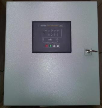 Accesorii Generatoare - Kipor Automatizare KPEC20100BP52B (cu KP310) Monofazat - Pret | Preturi Accesorii Generatoare - Kipor Automatizare KPEC20100BP52B (cu KP310) Monofazat