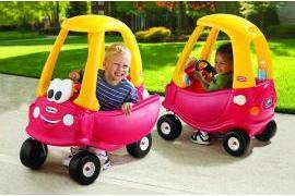 Vand masinuta copii Little Tikes - Pret | Preturi Vand masinuta copii Little Tikes