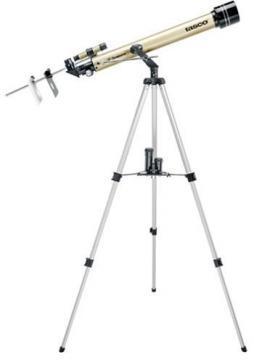 Telescop TASCO 660 X 60 - Pret | Preturi Telescop TASCO 660 X 60