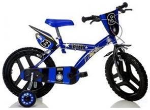 "Bicicleta Inter 16"" - Pret | Preturi Bicicleta Inter 16"""