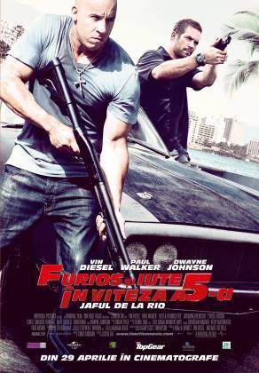 Descarca Gratuit Furios Si Iute 5 - In Viteza A 5 - a - Fast And Furious 5 - Pret | Preturi Descarca Gratuit Furios Si Iute 5 - In Viteza A 5 - a - Fast And Furious 5