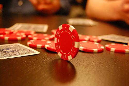 La www.poker-pro.ro Masa de Poker, Seturi Poker, Carti poker - Pret | Preturi La www.poker-pro.ro Masa de Poker, Seturi Poker, Carti poker