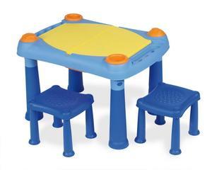 Biemme - Masa cu scaune Creative - Pret | Preturi Biemme - Masa cu scaune Creative