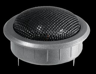 MD 102 Soft Dome Tweeter - Pret | Preturi MD 102 Soft Dome Tweeter