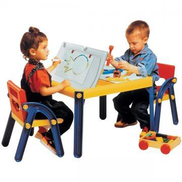 Set de activitati My Play Center - Pret | Preturi Set de activitati My Play Center