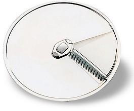 Disc pentru taiat julienne - Pret | Preturi Disc pentru taiat julienne