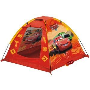 John - Cort de joaca pentru copii Cars - Pret   Preturi John - Cort de joaca pentru copii Cars