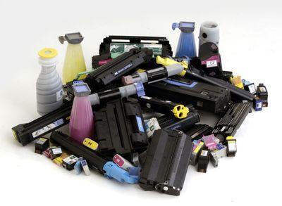 Vindem cartuse de imprimanta inkjet si laser, originale si compatibile orice model ! - Pret   Preturi Vindem cartuse de imprimanta inkjet si laser, originale si compatibile orice model !