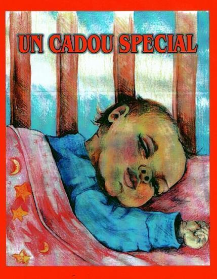 Cadouri inedite pentru copii si adulti - Pret | Preturi Cadouri inedite pentru copii si adulti