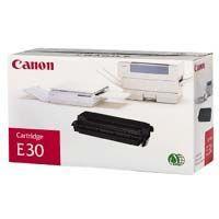 Incarcare cartuse CANON Black E-30 - Pret | Preturi Incarcare cartuse CANON Black E-30