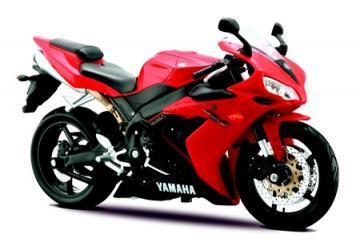 Maisto Honda CBR 100RR macheta motocicleta 1 la 12 - Pret | Preturi Maisto Honda CBR 100RR macheta motocicleta 1 la 12