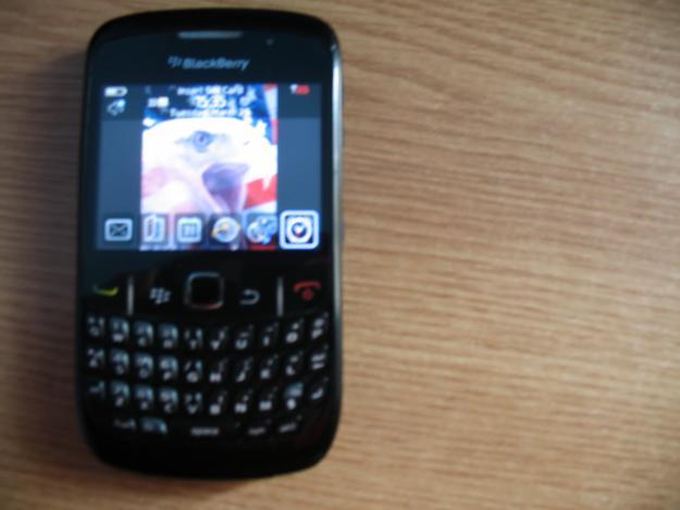 Vand telefon Blackberry 8520 Curve - Pret   Preturi Vand telefon Blackberry 8520 Curve