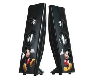 Boxe Mickey retro Disney DSY-SP433 - Pret | Preturi Boxe Mickey retro Disney DSY-SP433