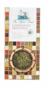 Condiment bio - ierburi de Provence - Pret | Preturi Condiment bio - ierburi de Provence