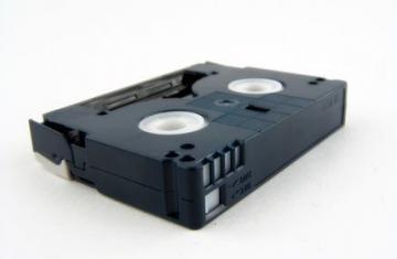 Caseta video Panasonic VHS E180 HFL, QCASVDPNE180HFL - Pret | Preturi Caseta video Panasonic VHS E180 HFL, QCASVDPNE180HFL