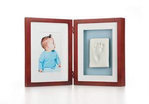 Pearhead - Babyprints rama birou mahon - Pret | Preturi Pearhead - Babyprints rama birou mahon