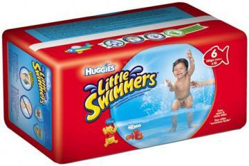 Swimmers - Chilotei impermeabili copii - L - Pret | Preturi Swimmers - Chilotei impermeabili copii - L