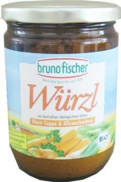 Condiment bio pentru supa - Pret | Preturi Condiment bio pentru supa
