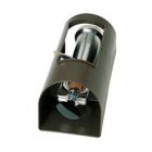 Dispozitiv pentru pasare Bosch - Pret | Preturi Dispozitiv pentru pasare Bosch