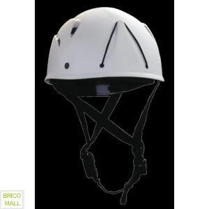 Casca pentru alpinism - Pret   Preturi Casca pentru alpinism