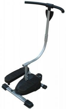 Stepper Twist Roto - Pret | Preturi Stepper Twist Roto