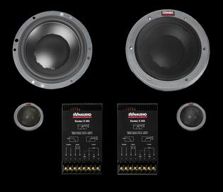 Esotec System 242 GT - Pret | Preturi Esotec System 242 GT