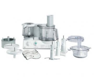 Robot de bucatarie Braun K700 - Pret | Preturi Robot de bucatarie Braun K700