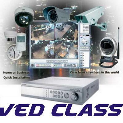 camere de supraveghere video - Pret | Preturi camere de supraveghere video