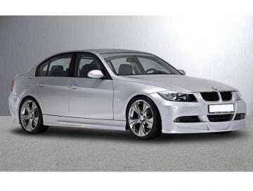 BMW E90 Praguri MT - Pret | Preturi BMW E90 Praguri MT