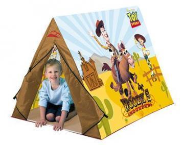 John - Cort Toy Story - Pret   Preturi John - Cort Toy Story