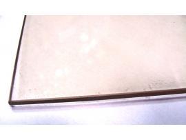 Sticla termorezistenta 330x225x4 mm - Pret | Preturi Sticla termorezistenta 330x225x4 mm