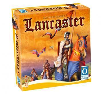 Lancaster - Pret | Preturi Lancaster