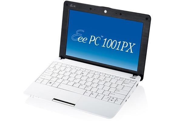 Vand laptopuri ( netbook ) Asus Eee pc 1001 px , noi , sigilate - Pret | Preturi Vand laptopuri ( netbook ) Asus Eee pc 1001 px , noi , sigilate