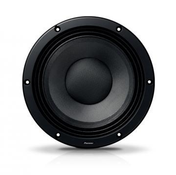 Pioneer TS-W252PRS, subwoofer auto pioneer - Pret | Preturi Pioneer TS-W252PRS, subwoofer auto pioneer