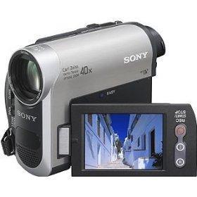 Vand camera video Sony - Pret | Preturi Vand camera video Sony