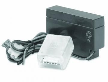 Sistem Baterie Backup - Pret | Preturi Sistem Baterie Backup