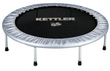 Trambuline - Kettler Trambulina 96 cm Greutate suportata 100 kg - Pret | Preturi Trambuline - Kettler Trambulina 96 cm Greutate suportata 100 kg