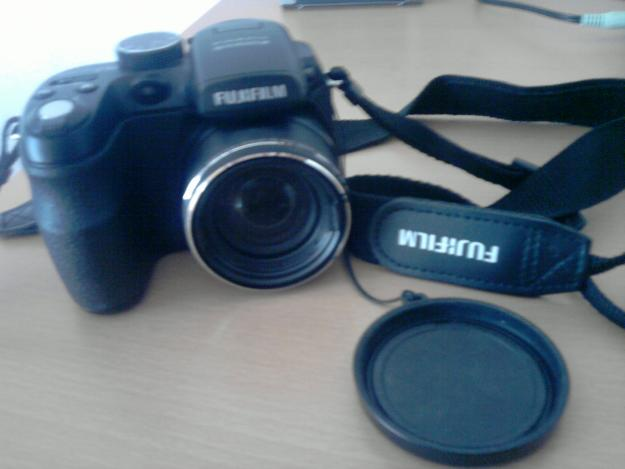 Vand Fujifilm Finepix s1000fd - Pret | Preturi Vand Fujifilm Finepix s1000fd