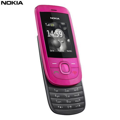 Blackberry 9520 Storm noi sigilate,la cutie garantie 24luni,functionale in orice retea!PRE - Pret | Preturi Blackberry 9520 Storm noi sigilate,la cutie garantie 24luni,functionale in orice retea!PRE