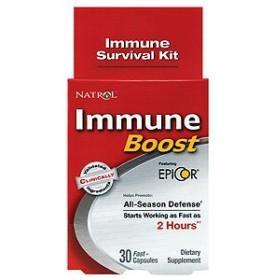 Immune Boost - Pret | Preturi Immune Boost